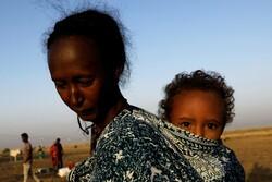 ضرر ثروتمندان از کرونا جبران شد اما میلیاردها نفر در فقر میمانند