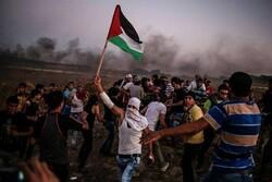 لزوم گسترش مقاومت در کرانه باختری/انتقاد شدید از تشکیلات خودگردان