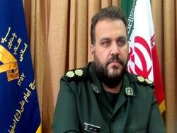 آزادی ۵۳ زندانی جرایم غیرعمد در اصفهان/۴۰۰ سری جهیزیه اهدا شد