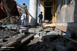 حمله تروریستی به «کابل» محکوم است/ حمایت بغداد از نبرد با تروریسم