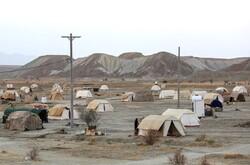 ساخت شهرک شهید سلیمانی برای اسکان روستاهای زاج و داربست آغاز شد