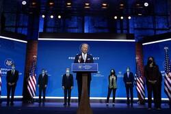 دولت آینده ادامه دولت اوباما نیست/ مقابله با دشمن و اتحاد با دوستان محور سیاست خارجی است