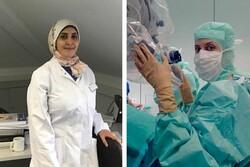 İran'da kadın hakları durumu; Batı'nın iddialarından gerçeğe kadar
