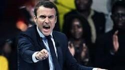 """الشرطة الفرنسية تستجوب أطفالاً مسلمين وتعاملهم كـ""""إرهابيين"""""""