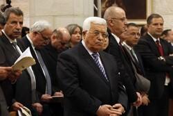 خیانت رژیم های عربی به آرمان فلسطین/ تشکیلات خودگردان بی اراده است