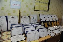 صدور ۱۶۵ هزار دانشنامه تحصیلی با درج کدالکترونیک در سال ۹۸