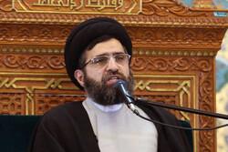 از مردم درخواست شد برای سلامتی حجت الاسلام حسینی قمی دعا کنند