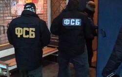 """الأمن الروسي يعلن إحباط عمليات إرهابية خطط لها """"داعش"""" في مقاطعة موسكو"""