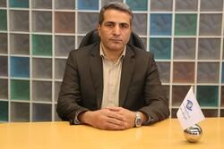 آمادگی تجارت الکترونیک پارسیان  برای توسعه سرویس پرداخت بدون کارت