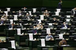مجلس النواب يعارض مقترح إلغاء ترشيح القادة العسكريين في الانتخابات