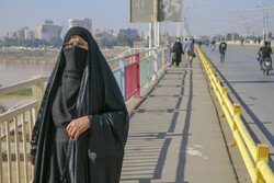 خوزستان از وضعیت قرمز کرونایی خارج شد