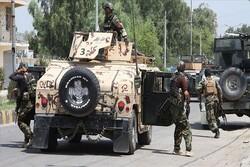 طالبان ۲۸ غیرنظامی را در میدانوردک افغانستان ربودند