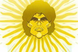 واکنش بزرگان فوتبال جهان به مرگ دیهگو/ خورشید آرژانتین خاموش شد