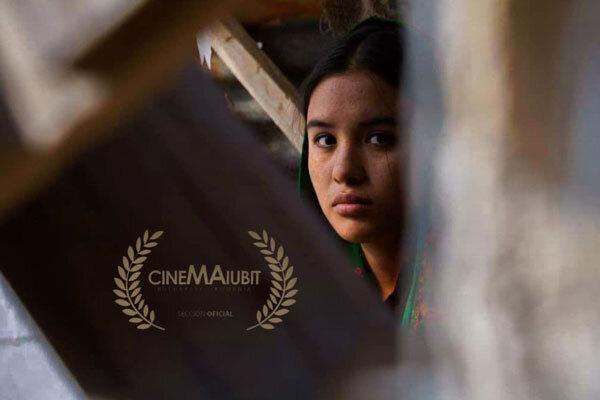 İran yapımı kısa film Romanya'da gösterilecek