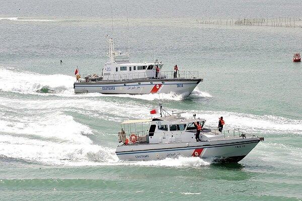 وزارة الداخلية البحرينية تصدر بيانا بشأن توقيف الصيادين البحرينيين