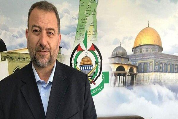 عادي،جنبش،مقاومت،حماس