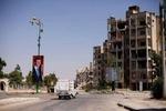کنفرانس حمایت از بازسازی سوریه و ناکامی «سزار» آمریکایی