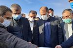 تزریق اعتبارات مناسب جهت جبران کمبودها در خراسان شمالی