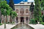 Tahran'da mutlaka görülmesi gereken 'Gülistan Sarayı'