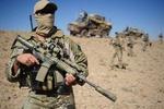 نظامیان استرالیایی نیز از افغانستان خارج می شوند