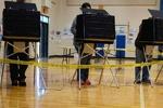 کارکنان یک شرکت انتخاباتی در آمریکا به مرگ تهدید شدند
