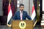 سخنگوی نخست وزیر عراق استعفا کرد