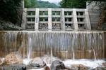 بهره برداری از طرح های آبخیزداری در ۷۴۰ هزار هکتار از عرصه ها