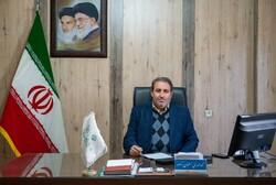 توزیع ۱۳۵ هزار بسته معیشتی در گلستان/۸۰ زندانی جرایم غیرعمد آزاد شدند