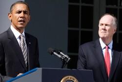 مشاور امنیت ملی اوباما، گزینه احتمالی بایدن برای ریاست «سیا»