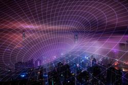 ویروسهای دیجیتالی سهمگین تراند / دوران جاهلیت فضای مجازی را سپری میکنیم