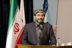 مدیرعامل سابق آب و فاضلاب آذربایجان غربی به ۱۵ سال حبس محکوم شد