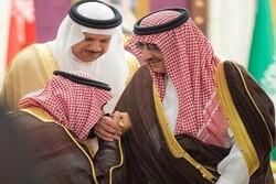 تحرکات «بن سلمان» برای اعدام ۲ شاهزاده مهم سعودی قبل از آمدن «بایدن»