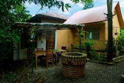بهره برداری از ۲۳ پروژه گردشگری وبومگردی در ساری