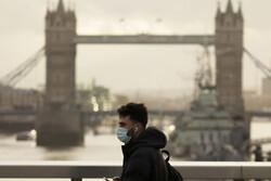 اقتصاد انگلستان اواسط ۲۰۲۲ به سطح قبل از پاندمی بازمیگردد