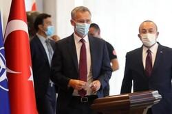 «ناتو» طرح افزایش نیروهای نظامی خود در عراق را بررسی میکند