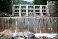 میانگین آبدهی قنوات به ۳ برابر افزایش یافت