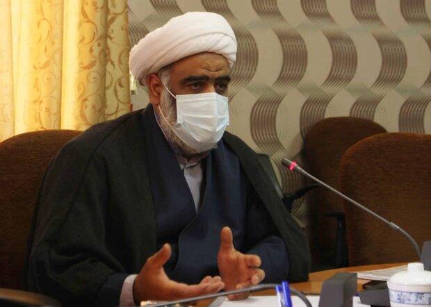 جمهوری اسلامی؛ نقطه عطف تکلیف شرعی مردم و فقها