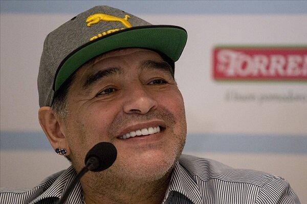 'Maradona ölmedi, öldürüldü' iddiası!