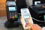 ارتباط بانکی ۲.۵ میلیون کارتخوان بیهویت قطع شد/ ارائه اطلاعات ۴.۷ میلیون کارتخوان به سازمان مالیاتی