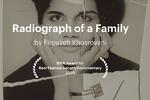 برگزیدگان «ایدفا ۲۰۲۰» معرفی شدند/ ۳جایزه برای فیلمسازان ایرانی