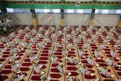 ۸۶ میلیون تومان کمک های مومنانه بین نیازمندان فردوس توزیع شد