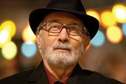 Veteran stage, screen actor 'Parziv Pourhosseini' dies at 79