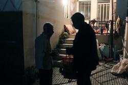 حضور ۳۸۲ گروه جهادی در طرح شهید حاج قاسم سلیمانی