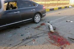 ایران کے ممتاز جوہری سائنسداں کا مجرمانہ قتل