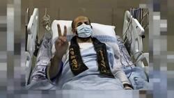 لا يوجد سلام مع العدو الإسرائيلي وما يجري اليوم هو استسلام له