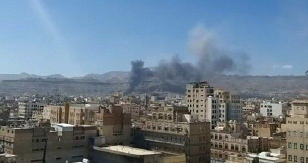 اليمن.. صراعات مسلحة بين وحدات أمنية في ميليشيات المجلس الانتقالي المدعوم إماراتيا