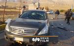 روایت شاهد حادثه تروریستی آبسرد