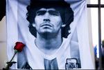 Maradona'nın doktoruna ihmal soruşturması