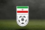 زمان تقریبی برگزاری انتخابات فدراسیون فوتبال مشخص شد