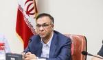 رئیس مرکز توسعه و هماهنگی معاونت تحقیقات وزارت بهداشت ابقا شد